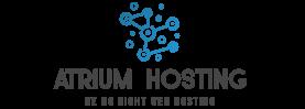 AtriumHosting.Com